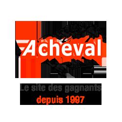 Acheval.com